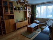 Аренда квартиры посуточно, Ленинский пр-кт.