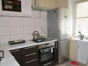 1-комнатную квартиру, в г. Алексин ул.Болотова