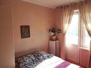 Продажа квартиры, Новосибирск, Горский мкр, Купить квартиру в Новосибирске по недорогой цене, ID объекта - 328947886 - Фото 37