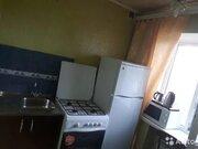 1 150 000 Руб., Квартира, ул. 64-й Армии, д.16, Продажа квартир в Волгограде, ID объекта - 333696851 - Фото 2