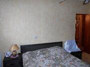 3 150 000 Руб., Продаю 3-комнатную квартиру на Масленникова, д.45, Купить квартиру в Омске по недорогой цене, ID объекта - 328960049 - Фото 26