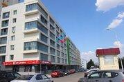 Продажа помещения 265,3 м2 красная линия, Продажа офисов в Уфе, ID объекта - 600629931 - Фото 1