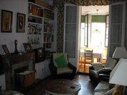Продажа квартиры, Барселона, Барселона, Купить квартиру Барселона, Испания по недорогой цене, ID объекта - 313141032 - Фото 6