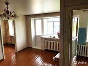 3-к квартира, 57.3 м, 4/4 эт. - Фото 2
