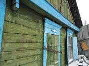 1 370 000 Руб., Продаю дом на 14-й Линии, Продажа домов и коттеджей в Омске, ID объекта - 502443141 - Фото 13