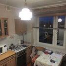 Продажа однокомнат квартиры в октябрьском районе Калининграда