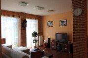 Продажа квартиры, Купить квартиру Рига, Латвия по недорогой цене, ID объекта - 313137178 - Фото 2