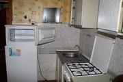 Двухкомнатная квартира в пгт Балакирево - Фото 5