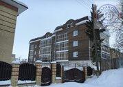 Продажа квартиры, Вологда, Ул. Говоровская