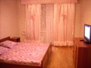 Квартира в аренду, Аренда квартир в Знаменске, ID объекта - 318927435 - Фото 5