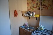 Продажа квартиры, Уфа, Ул. Кольцевая, Купить квартиру в Уфе по недорогой цене, ID объекта - 326140081 - Фото 15