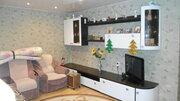 Продается 3-х комнатная квартира в г.Александров по ул.Свердлова - Фото 3