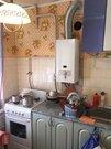 Продается 1-к квартира, Климовск, пр-д Спортивный, д.7 - Фото 3