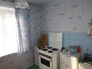Продам 1-к квартиру около магазина Юрюзань - Фото 2