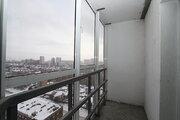 Военная 16 Новосибирск купить 2 комнатную квартиру, Купить квартиру в Новосибирске по недорогой цене, ID объекта - 327341137 - Фото 7