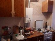 Квартира, Купить квартиру в Белгороде по недорогой цене, ID объекта - 322356057 - Фото 10