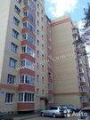 Квартиры, ул. Клубная, д.25 к.к2