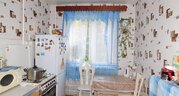 3-х комнатная квартира по улице 50 лет влксм, Купить квартиру в Ставрополе по недорогой цене, ID объекта - 315269346 - Фото 9