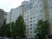 Продам 2х к квартиру во Фрунзенском районе. - Фото 1