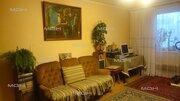 Квартира на Рублёвском шоссе - Фото 3