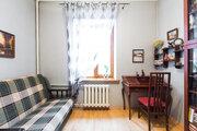 Продается дом 316 кв.м. Раменский р-н п. Кратово, ул. Старомосковская - Фото 4