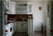 Продажа квартир ул. Комбинатская