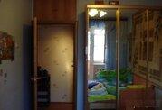Продается двухкомнатная квартира на ул. Маяковского - Фото 4