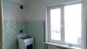 3-к квартира ул. Антона Петрова, 238, Продажа квартир в Барнауле, ID объекта - 326061422 - Фото 9