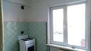 3-к квартира ул. Антона Петрова, 238, Купить квартиру в Барнауле по недорогой цене, ID объекта - 326061422 - Фото 9