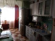 Продажа квартиры, Сочи, Батумское ш.