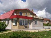 Дом в деревне Михайловка, Красное Село. - Фото 4