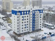 Продам 1к. квартиру. Янино-1 пос, Шоссейная ул, д.37 А
