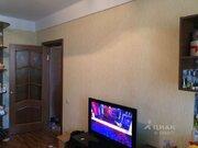Продажа квартир ул. Хизроева