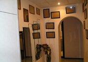 3 комнатная квартира на Антонова - Фото 5