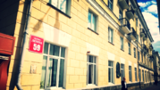 2-к квартира в центре Витебска в доме сталинского типа, Купить квартиру в Витебске по недорогой цене, ID объекта - 320933594 - Фото 3