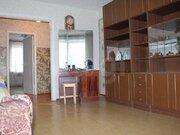 Продажа трехкомнатной квартиры на улице Свердлова, 224 в Стерлитамаке, Купить квартиру в Стерлитамаке по недорогой цене, ID объекта - 320177639 - Фото 2