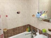 Продажа, Купить квартиру в Сыктывкаре по недорогой цене, ID объекта - 322714365 - Фото 13