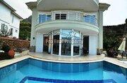 Продажа дома, Аланья, Анталья, Продажа домов и коттеджей Аланья, Турция, ID объекта - 501961128 - Фото 3
