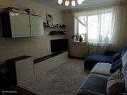Квартира 2-комнатная Саратов, Ленинский р-н, ул им Батавина П.Ф.