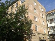 Квартира, Шаумяна, д.83