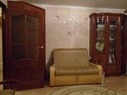 Продам квартиру в Селятино., Продажа квартир в Селятино, ID объекта - 323075197 - Фото 17