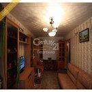 Отличная квартира по улице Октябрьская, Купить квартиру в Переславле-Залесском по недорогой цене, ID объекта - 320264594 - Фото 9