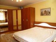 Продам 3-к квартиру, Иркутск город, Красноказачья улица 133