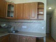 3 400 000 Руб., Двухкомнатная квартира, Продажа квартир в Белоозерском, ID объекта - 321289127 - Фото 18