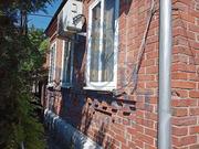Продам дом в г. Батайске (07476)