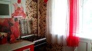 1 200 Руб., 2-ком квартира посуточно рядом сарниито р-он Набережной, Квартиры посуточно в Саратове, ID объекта - 300353611 - Фото 2