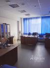 Аренда офисов Лиговский пр-кт.
