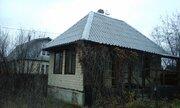 350 000 Руб., Челябинск, Продажа домов и коттеджей в Челябинске, ID объекта - 502421447 - Фото 2