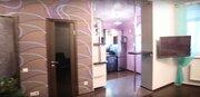 1 300 Руб., Уютная чистая квартира в 5 минутах от метро., Квартиры посуточно в Екатеринбурге, ID объекта - 321667378 - Фото 7