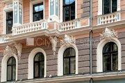 Продажа квартиры, Улица Элизабетес, Купить квартиру Рига, Латвия по недорогой цене, ID объекта - 316686862 - Фото 5